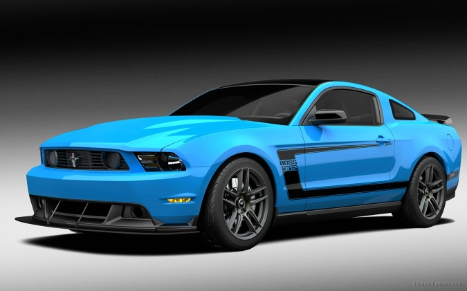 blue_2012_ford_mustang_boss-wide