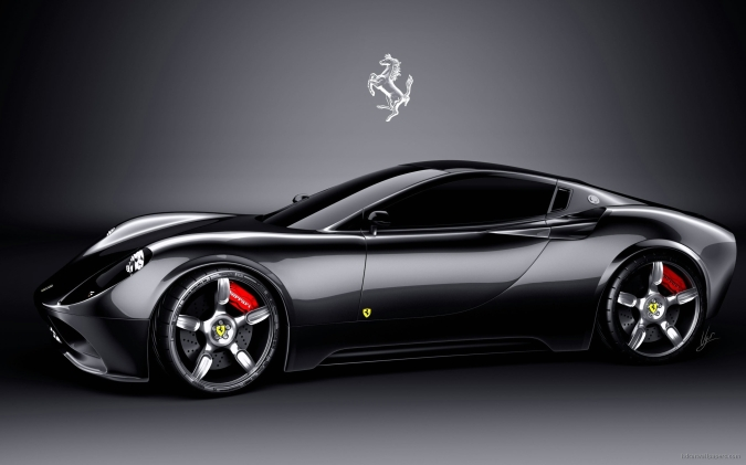 ferrari_hd_widescreen-wide