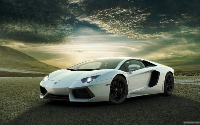 lamborghini_aventador_high_resolution-wide
