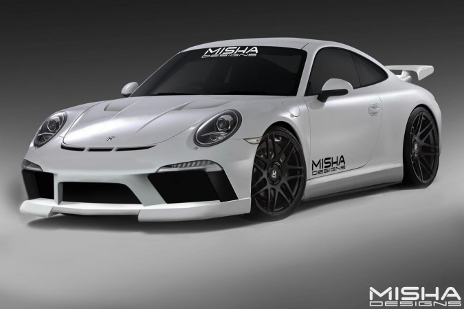 porsche-911-by-misha-design.28685643917