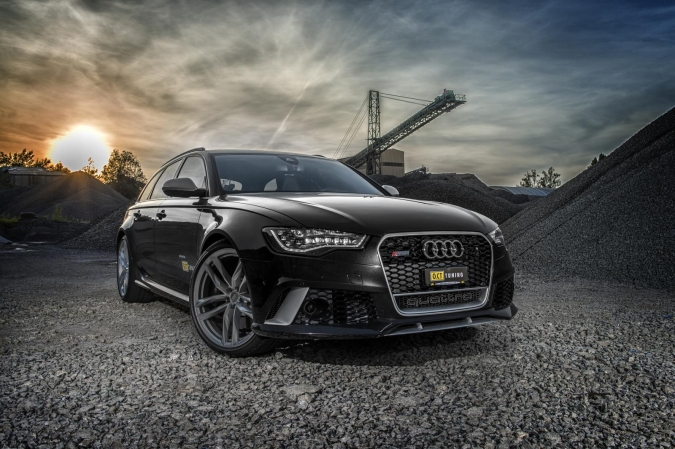 audi-rs6-avant-o.ct-tuning.4896584