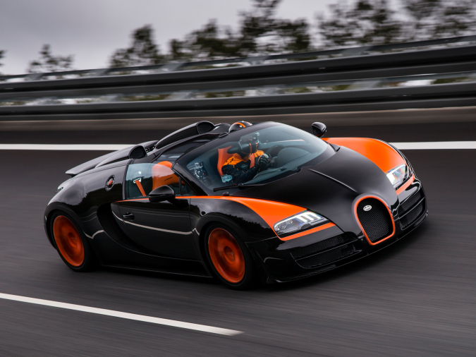 bugatti_veyron_grand_sport_roadster_vitesse_world_record_edition_1