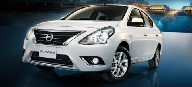 1391094046_nissan-almera-facelift-finally-makes-it-to-thailand-photo-gallery_1