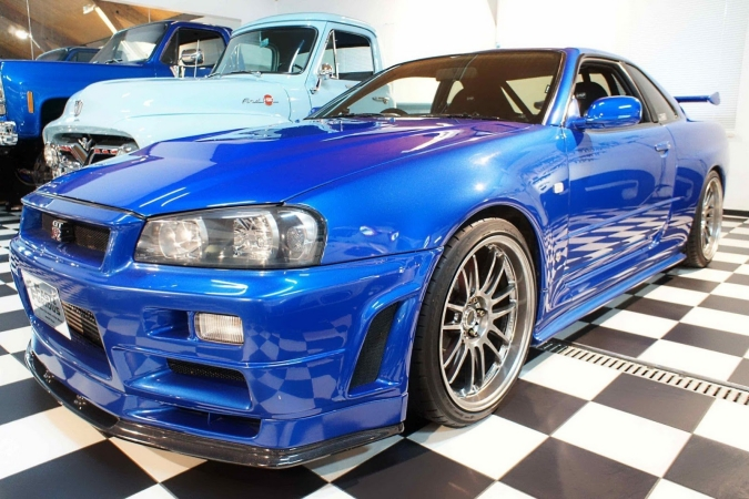 1391599289_f-furious-paul-walkers-nissan-gt-r-skyline-122