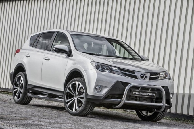 1392280578_new-toyota-rav4-gets-a-tuning-package-from-musketier-photo-gallery_4