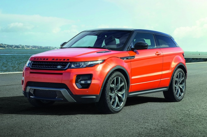1392730966_range_rover_evoque_autobiography_dynamic_front
