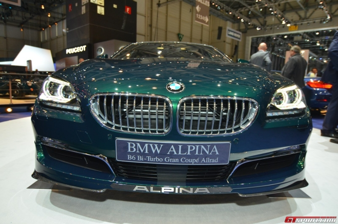 1394049495_alpina-b6-xdrive-gran-coupe2