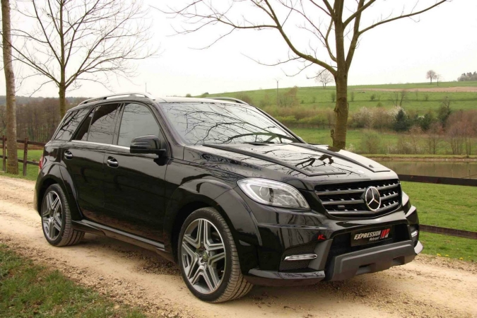 1397507453_mercedes-benz-ml-63-wide-body-r-1