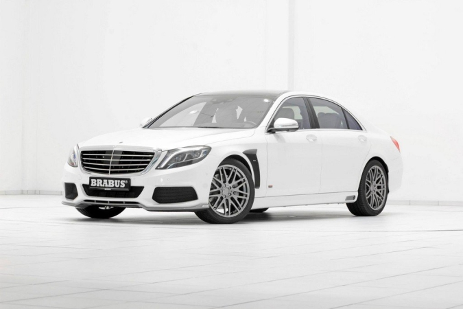 1398622444_brabus-b-50-based-on-mb-s500-1