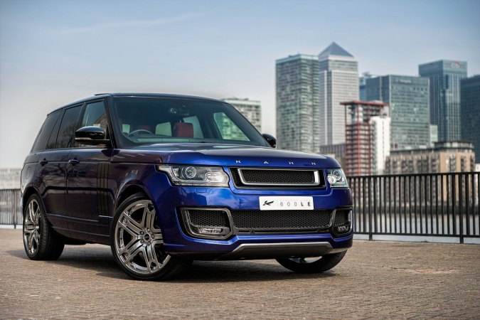 1398692090_kahn-range-rover-600-le-bali-blue-luxury-edition-01