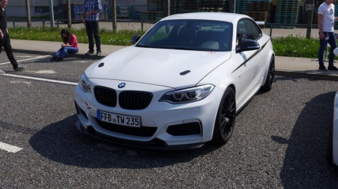 1398934275_tuningwerk-reveals-450-hp-bmw-m235i-photo-gallery_1