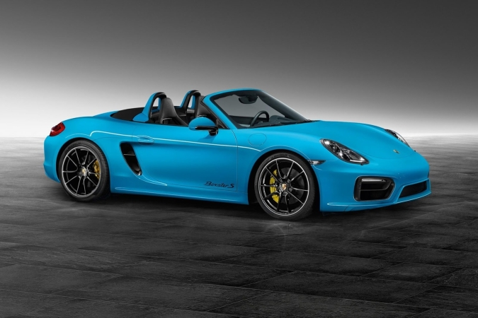 1400349141_porscher-boxster-exclusive-16