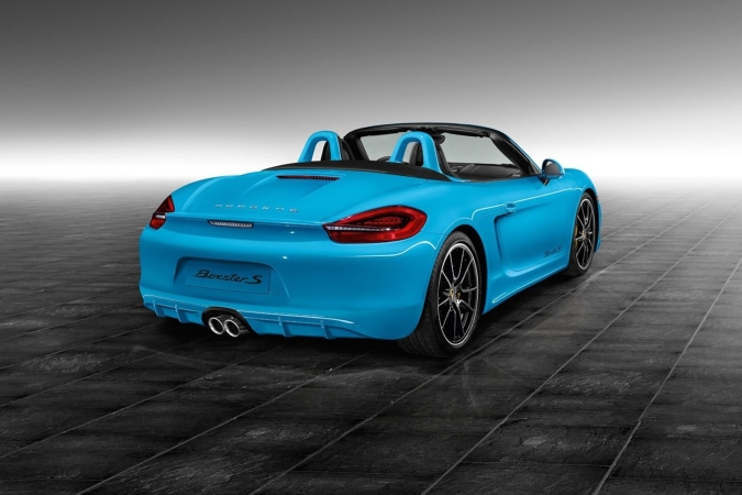 1400349166_porscher-boxster-exclusive-27