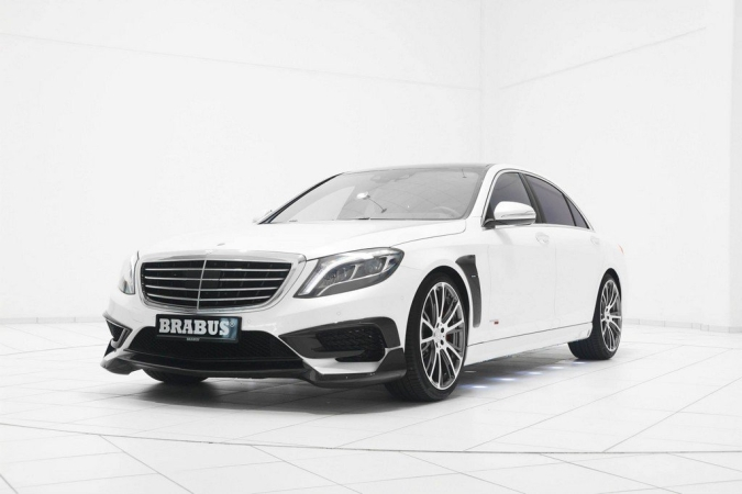1400523061_brabus-850-based-on-s63s-5