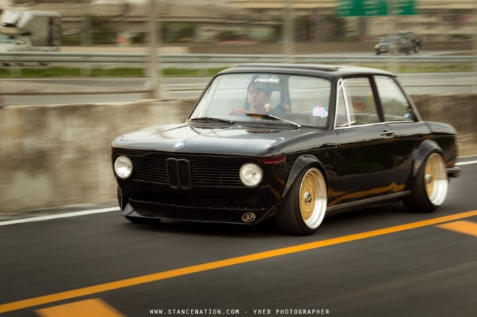 clean-stanced-bmw-2002-thailand-2