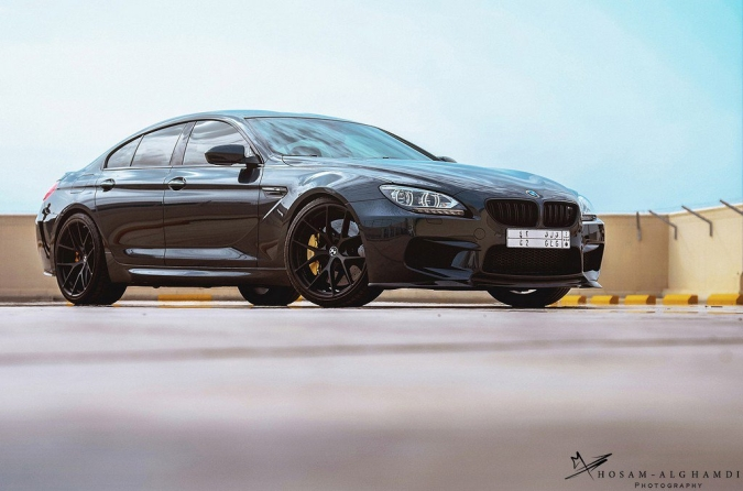 1401811303_bydesign-bmw-m6-gran-coupe-2