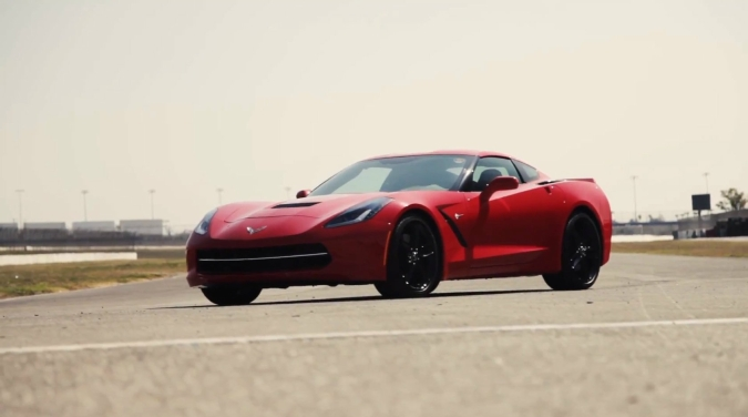 1401863625_edelbrock-soups-up-the-c7-corvette-with-e-force-supercharger-kit-video_4