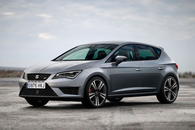 Auto___Seat_New_car_Seat_Leon_Cupra_2014__067609_