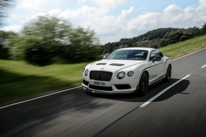 bentley-continental-gt3-r-10