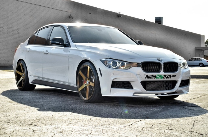 1405067757_m-sport-335i-looks-titanium-cool-on-str-wheels-photo-gallery_1