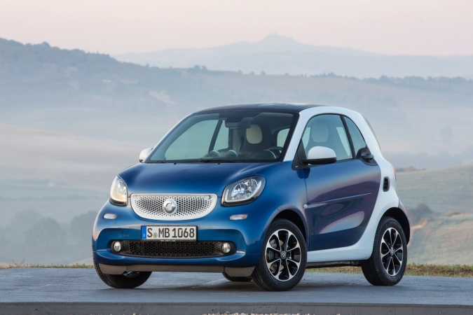 1405594195_2015-smart-fortwo-forfour-19