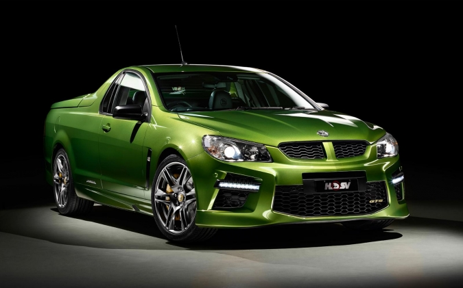 hsv-gts-maloo-packs-430-kw-of-aussie-grunt-video-photo-gallery_6