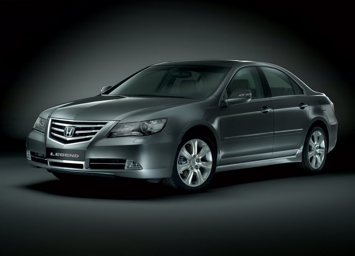 honda-legend-p3591b