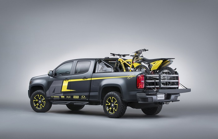 1415025987_chevrolet-colorado-performance-concept-2