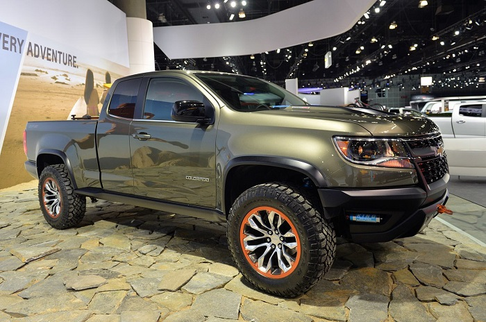 1416779883_01-chevrolet-colorado-zr2-concept-la-1