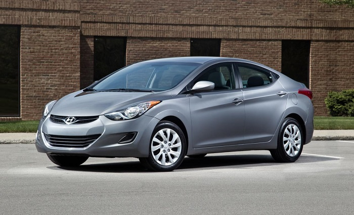 2013-hyundai-elantra-gls-photo-461067-s-1280x782