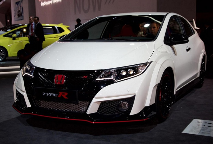 honda-civic-type-r-geneva-2015.7129477