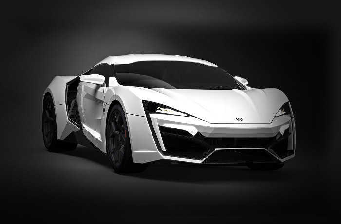 hypersport_styling_03