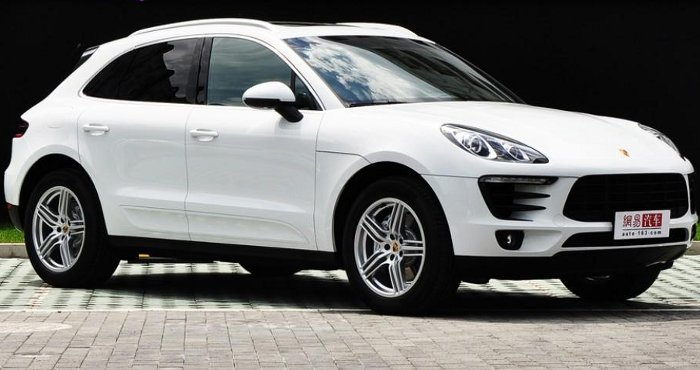 zotye-t700-china-macan-01A