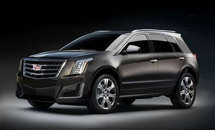 Cadillac-CT5-Crossover-render