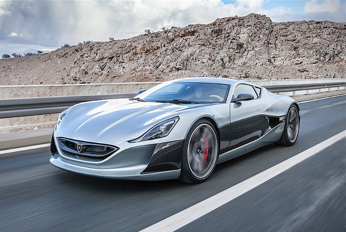 Concept_One-by-Rimac-Automobili-0