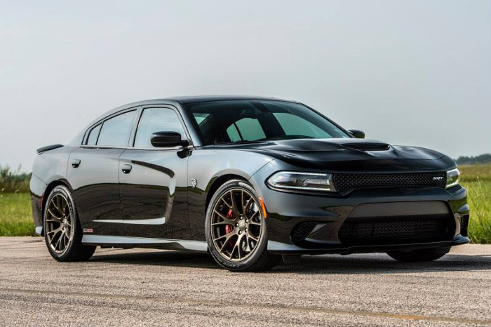 dodge-charger_100522108_l